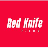 Agencja filmowa